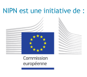 NIPN is an initiative of Of European Commission